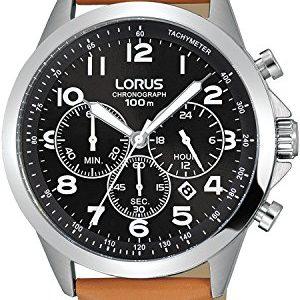 LORUS-SPORT-MAN-relojes-hombre-RT381FX9-0