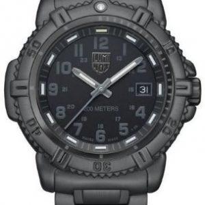 LUMI-NOX-7252BO-Reloj-para-hombres-0
