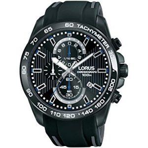 Lorus-reloj-hombre-crongrafo-RM385CX9-0