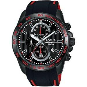 Lorus-reloj-hombre-crongrafo-RM387CX9-0