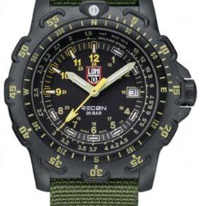 Luminox-8826MI-Hombres-Relojes-0