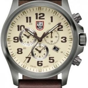 Luminox-Atacama-Field-Chronograph-Alarm-0