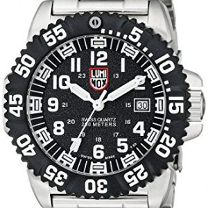 Luminox-Hombre-3152-Colormark-Reloj-luminiscente-0