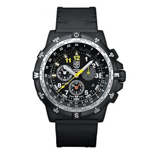 Luminox-Recon-lder-8842-Reloj-crongrafo-Mi-Set-0