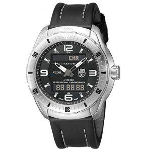 Luminox-Reloj-5241-X-S-Espacio-Negro-para-hombre-0