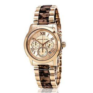 MKORS-COOPER-relojes-mujer-MK6155-0