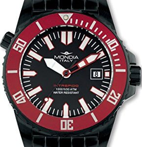 MONDIA-INTREPIDO-AUTOMATIC-relojes-hombre-MI725N-1BM-0