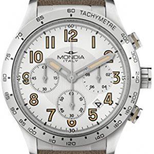 MONDIA-INTREPIDO-CHRONO-relojes-hombre-MI757-1CP-0