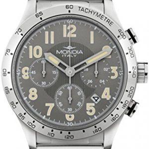 MONDIA-INTREPIDO-CHRONO-relojes-hombre-MI757-2BM-0