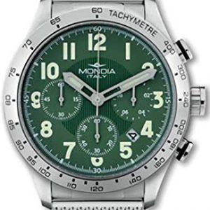 MONDIA-INTREPIDO-CHRONO-relojes-hombre-MI757-3BM-0