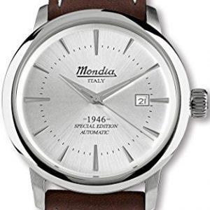 MONDIA-ITALY-1946-AUTOMATIC-relojes-hombre-MI723-1CP-0