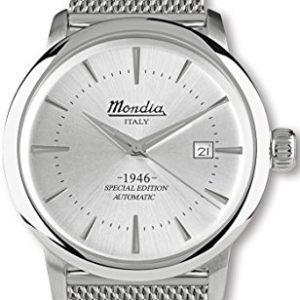 MONDIA-ITALY-1946-AUTOMATIC-relojes-hombre-MI723-2BM-0