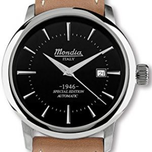 MONDIA-ITALY-1946-AUTOMATIC-relojes-hombre-MI723-2CP-0