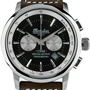 MONDIA-ITALY-1946-CRONO-relojes-hombre-MI744-1CP-0