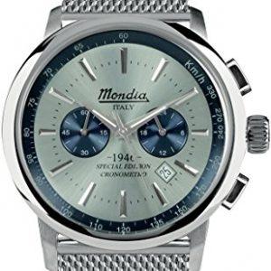MONDIA-ITALY-1946-CRONO-relojes-hombre-MI744-2BM-0