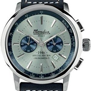 MONDIA-ITALY-1946-CRONO-relojes-hombre-MI744-2CP-0