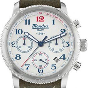 MONDIA-ITALY-1946-CRONO-relojes-hombre-MI753-1CP-0