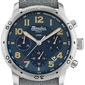 MONDIA-ITALY-1946-CRONO-relojes-hombre-MI753-2CP-0