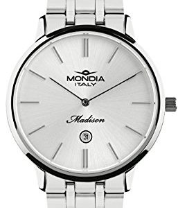 MONDIA-MADISON-CLASSIC-LADY-relojes-mujer-MI722-1BM-0