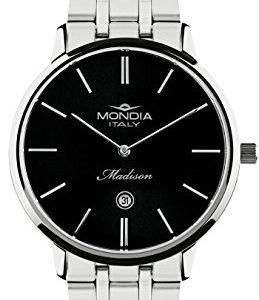 MONDIA-MADISON-CLASSIC-LADY-relojes-mujer-MI722-2BM-0
