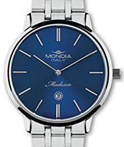 MONDIA-MADISON-CLASSIC-LADY-relojes-mujer-MI722-3BM-0