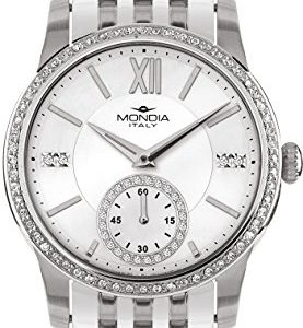 MONDIA-MADISON-LADY-relojes-mujer-MI741-5BM-0