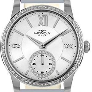 MONDIA-MADISON-LADY-relojes-mujer-MI741-5CP-0