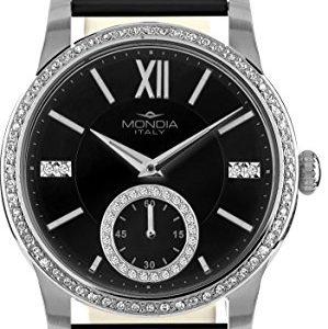 MONDIA-MADISON-LADY-relojes-mujer-MI741-6CP-0