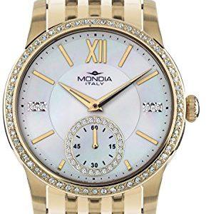 MONDIA-MADISON-LADY-relojes-mujer-MI741P-2BM-0
