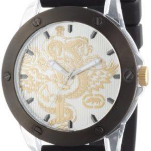 Marc-Ecko-E10568G1-Reloj-0