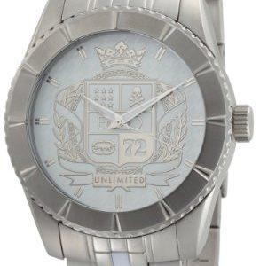 Marc-Ecko-E11524G1-Reloj-0