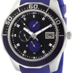 Marc-Ecko-E12597G1-Hombres-Relojes-0
