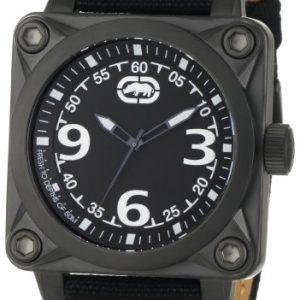 Marc-Ecko-E12598G1-Reloj-para-hombres-0