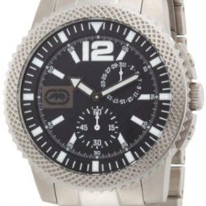 Marc-Ecko-E13538G2-Reloj-para-hombres-0
