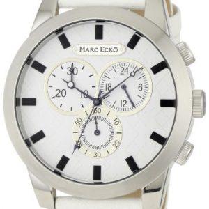 Marc-Ecko-E14539G3-Hombres-Relojes-0
