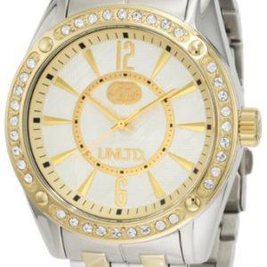 Marc-Ecko-E15022G1-Hombres-Relojes-0