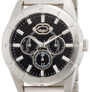 Marc-Ecko-E15086G1-Hombres-Relojes-0