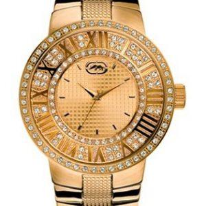 Marc-Ecko-E16026G1-Reloj-0
