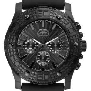 Marc-Ecko-E16515G1-Hombres-Relojes-0