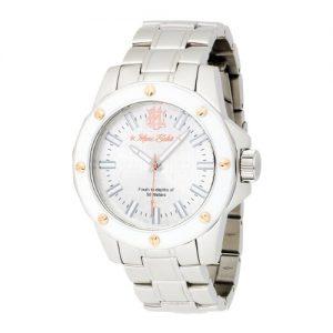 Marc-Ecko-E16582G1-Reloj-analgico-de-caballero-de-cuarzo-0