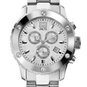 Marc-Ecko-E16587G2-Hombres-Relojes-0