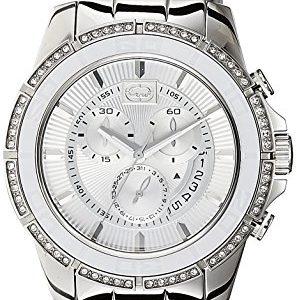 Marc-Ecko-E17578G2-Hombres-Relojes-0