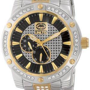 Marc-Ecko-E18507G2-Hombres-Relojes-0