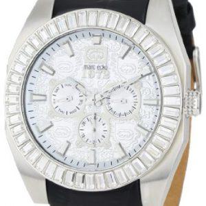 Marc-Ecko-E19501G1-Reloj-0