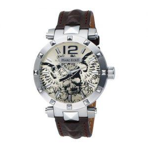 Marc-Ecko-E20056G2-Hombres-Relojes-0