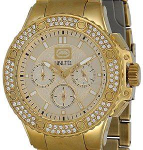Marc-Ecko-E22550G1-Hombres-Relojes-0