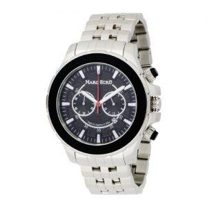 Marc-Ecko-E25048G1-Reloj-0