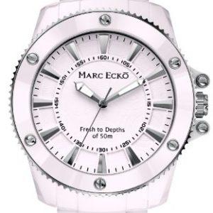 Marc-Ecko-E50025G1-Hombres-Relojes-0
