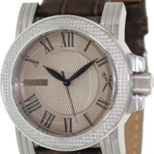 Marc-Ecko-M13503G4-Hombres-Relojes-0