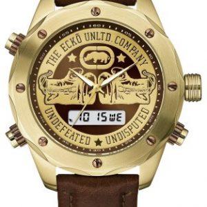 Marc-Ecko-Reloj-Hombre-E16076G1-0
